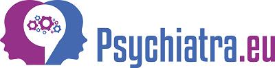Poradnia zdrowia psychicznego Warszawa – Psychiatra.eu