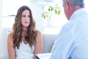 Wizyty Domowe Psychiatry, Psychologa