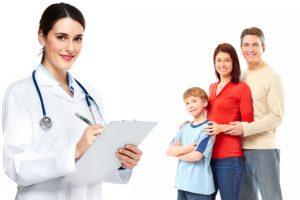 Psychiatra Dzieci i Młodzieży